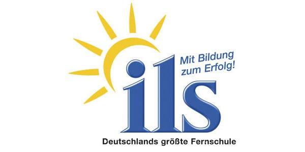 Institut für Lernsysteme