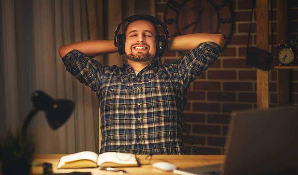 Abendstudium per Fernstudium