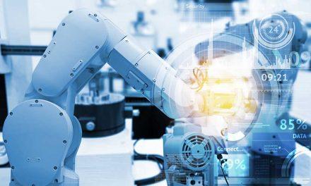 Automatisierungstechnik – Ziel ist ein hochkarätiger Beruf