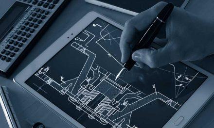 Wanted: CAD Zeichner und Konstrukteure
