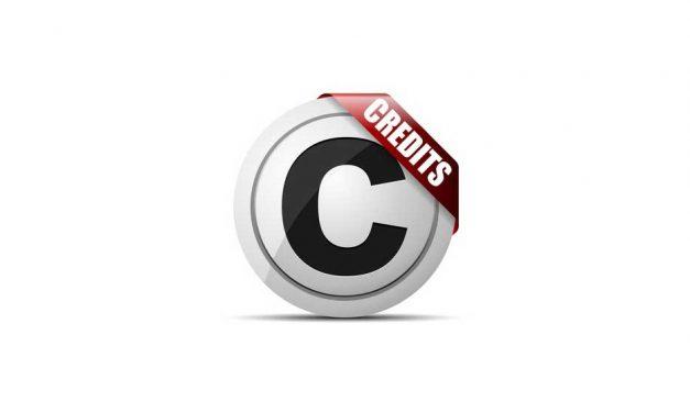 Qualitätsgarant – European Credit Transfer System