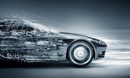 Zukunftsweisendes Fernstudium in der Fahrzeugtechnik