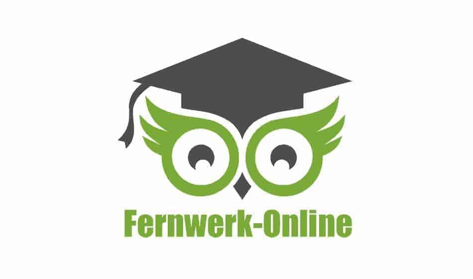 Website Launch: Die Ausbildung zum Mechatroniker