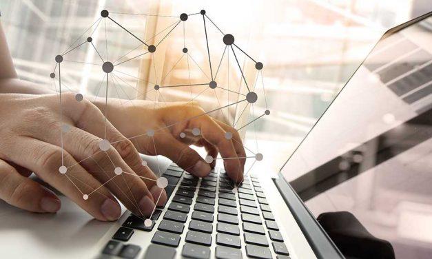 Durchstarten mit dem Informationstechnik Fernstudium