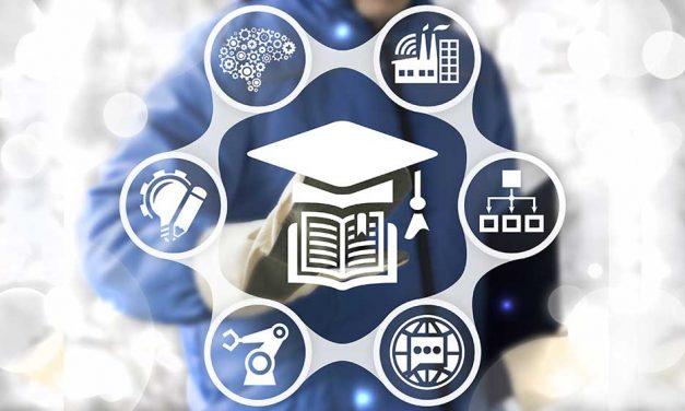 Die Mechatroniker Ausbildung – Technische Welten studieren