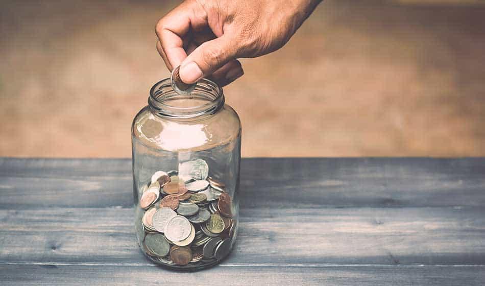 Finanzierung Mechatroniker – Hilfe kommt von vielen Seiten