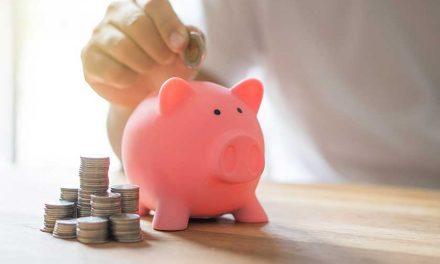 Der Mechatroniker im Beruf – Gehaltsaussichten die überzeugen