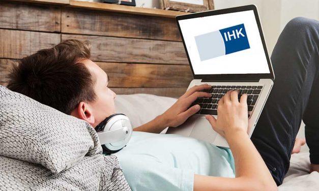 Industriemeister Mechatronik IHK als künftige Experten auf dem Arbeitsmarkt
