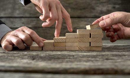 Die Weiterbildung zum Mechatroniker – Eine Karriere mit vielen Facetten