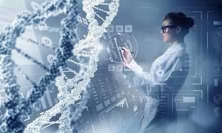Medizintechnik Studium – Grundlagen für Ärzte schaffen