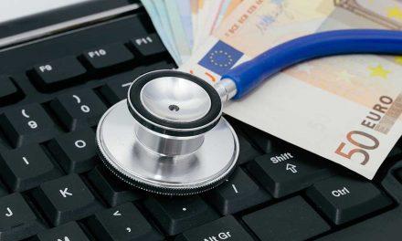 Der Medizintechniker und sein Gehalt