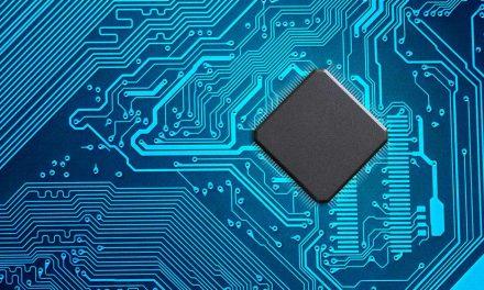 Mikrocontroller Ausbildung – was steckt dahinter?