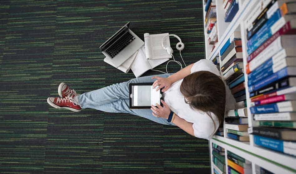 Studieren ohne Abitur