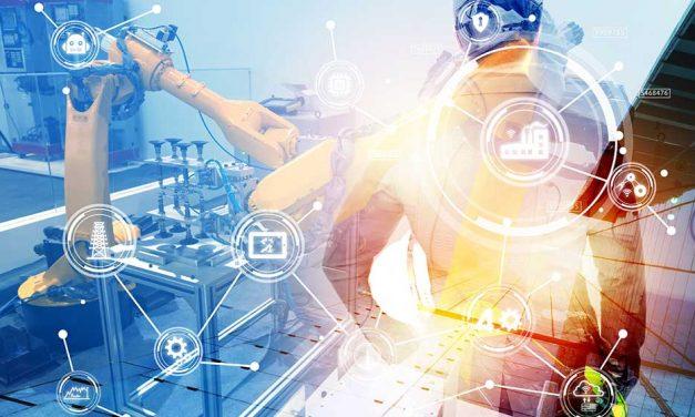 Wirtschaftsingenieurwesen Produktion – Technik im Focus