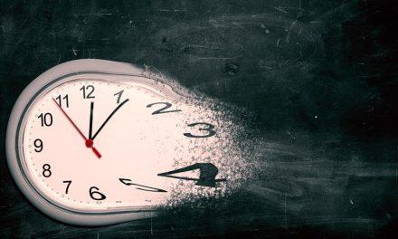 Die Dauer der Mechatroniker Ausbildung